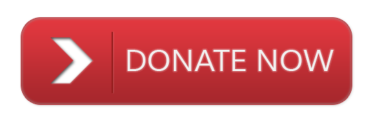donate button png 1